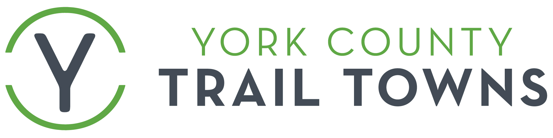 Trail Towns Program